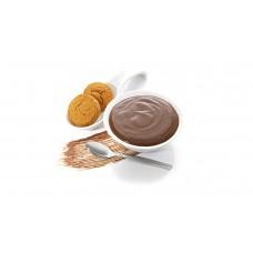 CHOCOLATE CREME DESSERT
