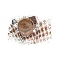 LACTOSE-FREE COCOA DRINK