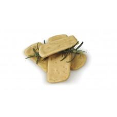 GLUTEN -FREE ROSEMARY FLAT BREAD