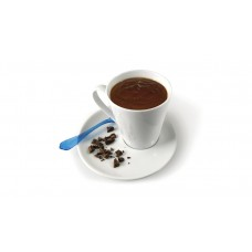 GLUTEN-FREE COCOA DRINK
